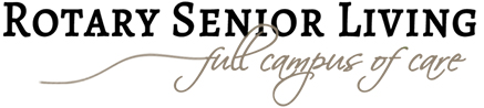 Rotary Senior Living Eagle Grove